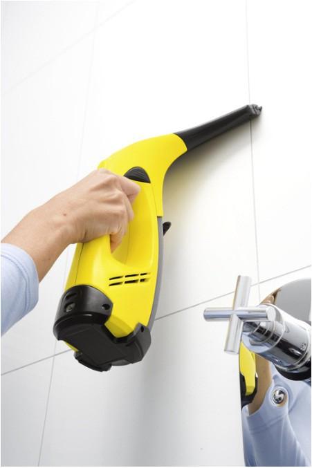 Karcher extending window cleaner batten strips